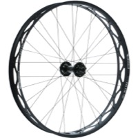 SunRingle Mulefut 80 SL V2 Fatbike Wheels