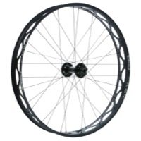 "SunRingle Mulefut 80 SL V2 27.5"" Fatbike Wheels"
