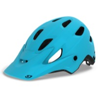 Giro Chronicle MIPS Helmet 2020 - Matte Iceberg Reveal Camo
