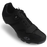 Giro Cylinder W Women's Mountain Shoes 2020 - Black
