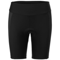 Giro W Base Liner Shorts 2020 - Black