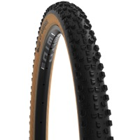 WTB Sendero TCS Road Plus 27.5 Inch (650b) Tire