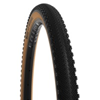 WTB Venture TCS Road Plus 27.5 Inch (650b) Tire