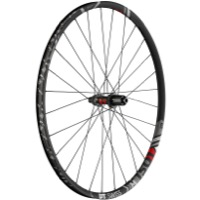 "DT Swiss XM 1501 SPLINE ONE 25 29"" Wheels"