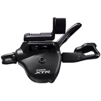 Shimano SL-M9000-I XTR Front I-spec II Shifter - Direct Attach