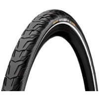 "Continental Ride City 26"" Tire"