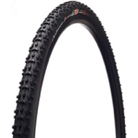 Challenge Grifo TLR Tubeless Ready Tire