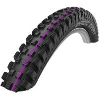 "Schwalbe Magic Mary SS ADDIX UltraSoft 29"" Tire"