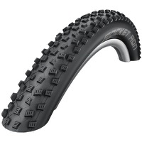 "Schwalbe Rocket Ron TLR ADDIX Perform 29"" Tires"