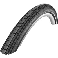 "Schwalbe Marathon Almotion TLE MicroSkin 26"" Tires"