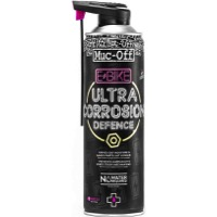 Muc-Off E-Bike Utimate Corrosion Defense