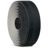 Fizik Tempo Microtex Bondcush Classic Bar Tape - 3.0mm Thick