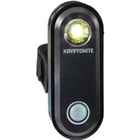 Kryptonite Avenue F-65 COB Headlight