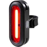 Kryptonite Avenue R-75 COB Tail Light