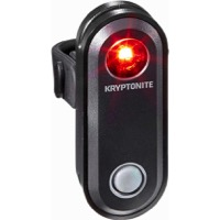 Kryptonite Avenue R-30 COB Tail Light