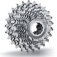 Miche Campagnolo Splined 9 Speed Cassette
