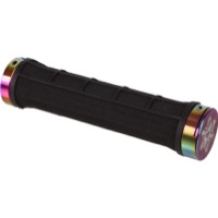 Supacaz Moto-X Lock-On Grips