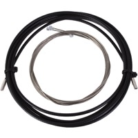 Yokozuna Reaction Brake Cable Set