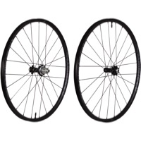 Industry Nine Ultralite CX 235 650b Wheelset
