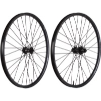 "Industry Nine Trail 270 27.5"" Wheelset"