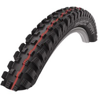 "Schwalbe Magic Mary SS TLE ADDIX APX Soft 29"" Tire"