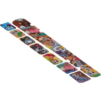 Rie:sel Design Chainguard Protection Film Sets