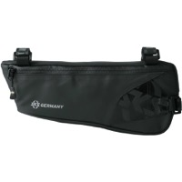 SKS Explorer Edge Frame Bag