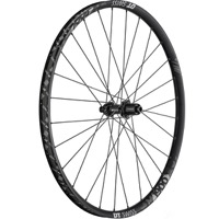 "DT Swiss M 1900 SPLINE 30 29"" Wheels"