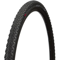 Donnelly EMP Tubeless Ready Gravel Tire