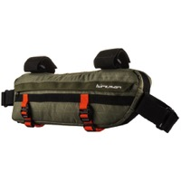 Birzman Packman Travel Frame Bag - Planet