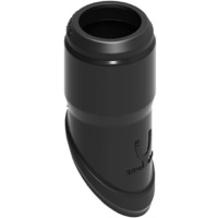 BikeYoke Willy Seatpost Cover