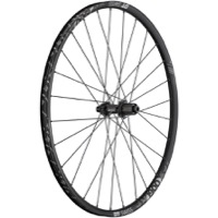 "DT Swiss M 1900 SPLINE 25 29"" Wheels"