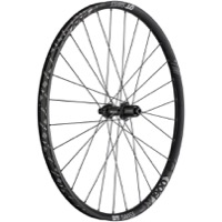 "DT Swiss M 1900 SPLINE 30 27.5"" Wheels"