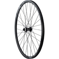 Shimano 105 R7070/DT Swiss R500db Front Wheel