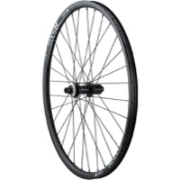 "Quality Shimano 105/DT Swiss R500db 650b Wheels - 27.5"" (650b)"