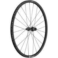 DT Swiss CRC 1400 SPLINE 24 Disc Wheels