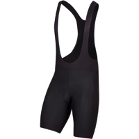 Pearl Izumi Interval ELITE Escape Bib Shorts 2020 - Black