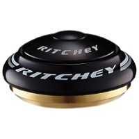 Ritchey WCS IS41/28.6 Upper Headset