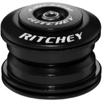 Ritchey Comp ZS44/ZS44 Headset