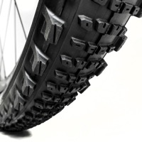 "E-thirteen TRS+ SS 27.5"" Tire"