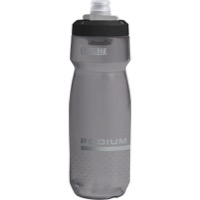 Camelbak Podium Water Bottles - 24 Ounce