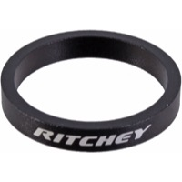 Ritchey Alloy Headset Spacer Kit