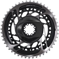 SRAM Red AXS Direct-Mount Chainring Set