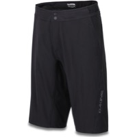 Dakine Vectra Shorts 2019 - Black