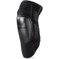 Dakine Mayhem Knee Pads 2019