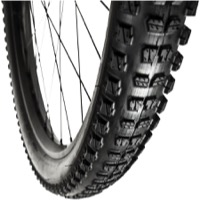 "E-thirteen TRSr All-Terrain 27.5"" Tire"