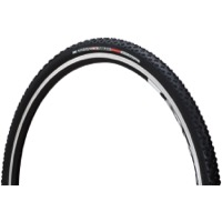 IRC Serac CX X-GUARD Tubeless Ready Tire