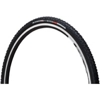IRC Serac CX Mud X-GUARD Tubeless Tire