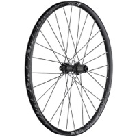 "DT Swiss H 1900 SPLINE 30 ""Boost"" 27.5 Wheels"