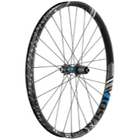 "DT Swiss HX 1501 SPLINE 35 ""Boost"" 27.5 Wheels"